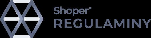 Regulaminy Logo